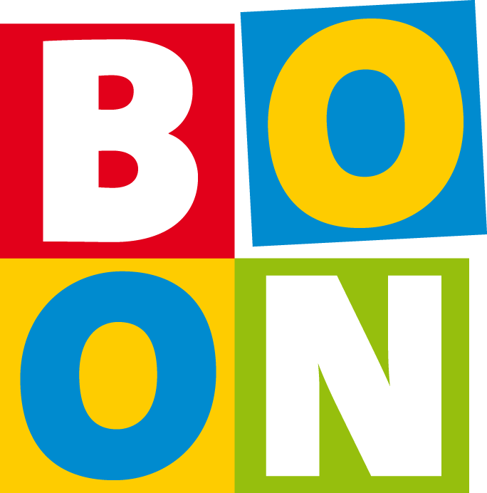 BSO BOON After-school care Amstelveen