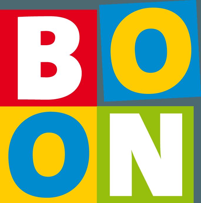 BSO BOON Naschoolse opvang Amstelveen