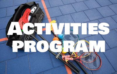 activiteiten-programma