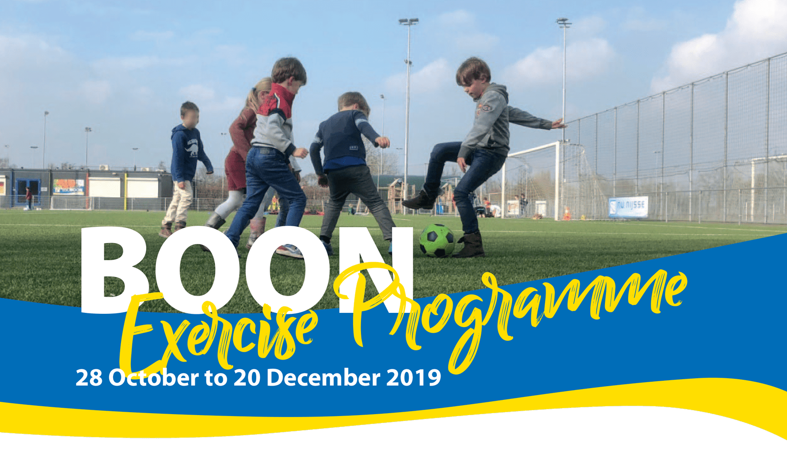 https://www.bsoboon.nl/amstelveen/wp-content/uploads/2019/11/BOON-Exercise-Program-okt-nov-dec.pdf