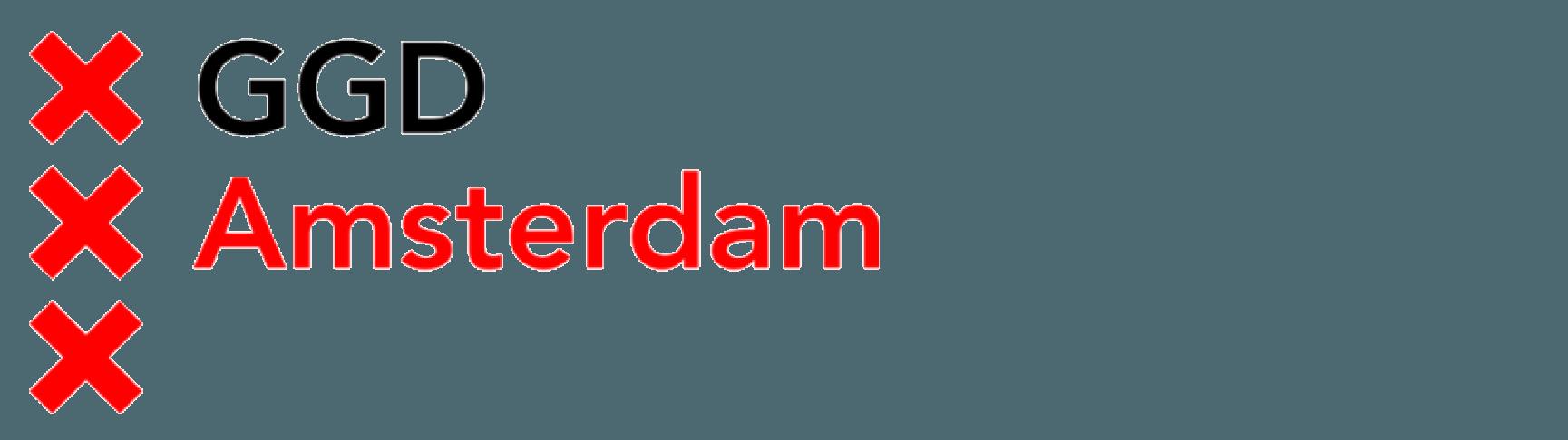 GGD Inspectierapport Amsterdam