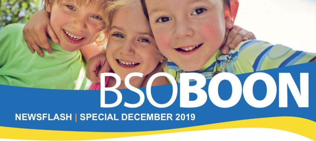 Newsflash-BOON-dec 2019 UK-