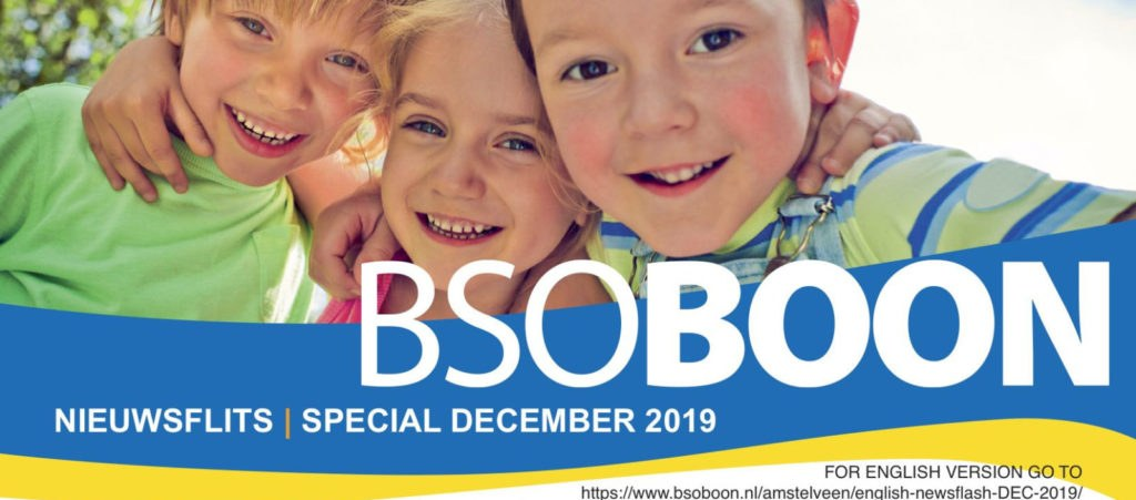 Nieuwsflits BOON-december 2019 head