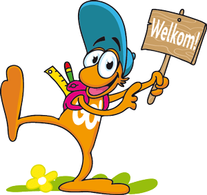 Welkom in Amstelveen