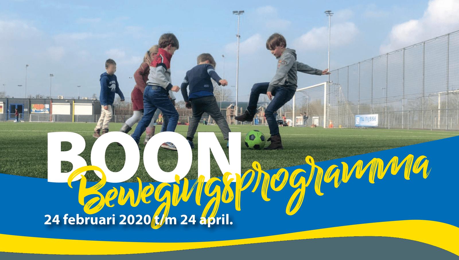 BOON-bewegingsprogramma-NL
