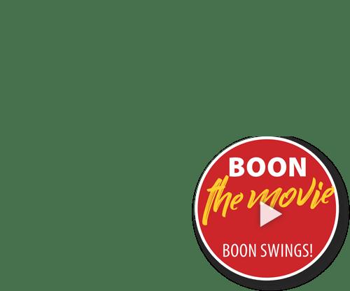 Kennismaking-button-BSO-BOON-EN