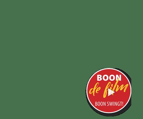 Kennismaking-button-BSO-BOON