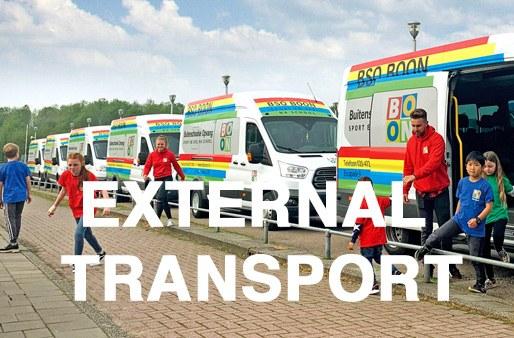EXTERNAL-TRANSPORT