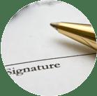 opzeggen overeenkomst