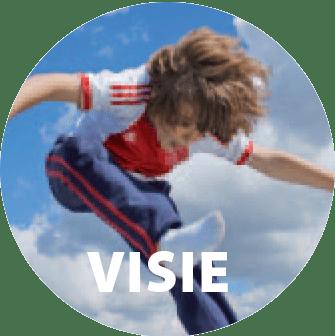 Visie-BSO-BOON
