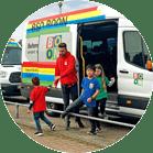 aanvraag-extern-vervoer