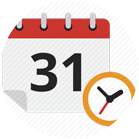 calendar-extra-dag-aanvraag