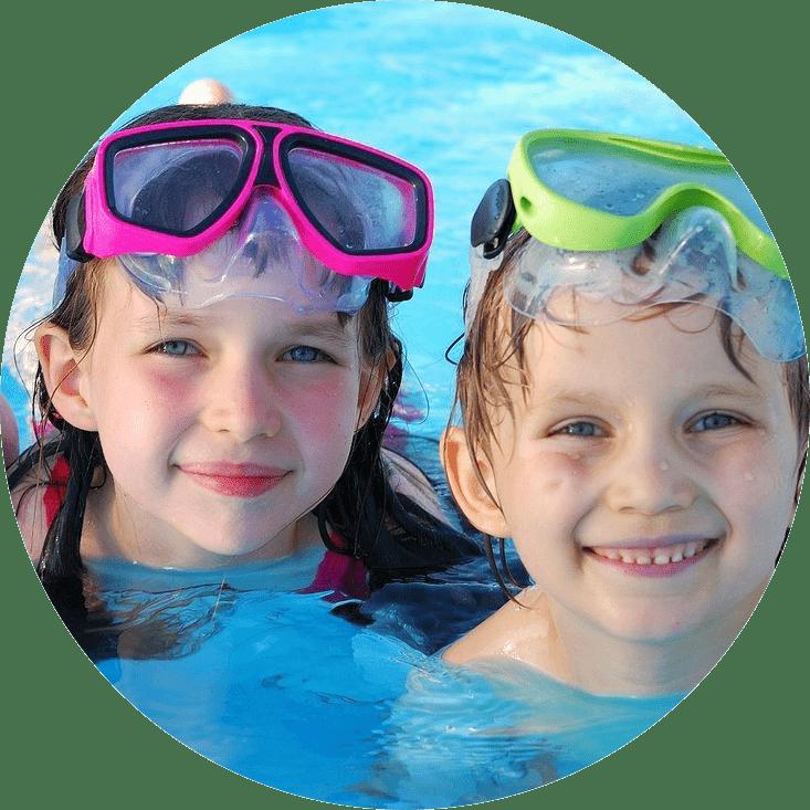 zwembad-bij-BSO-BOON