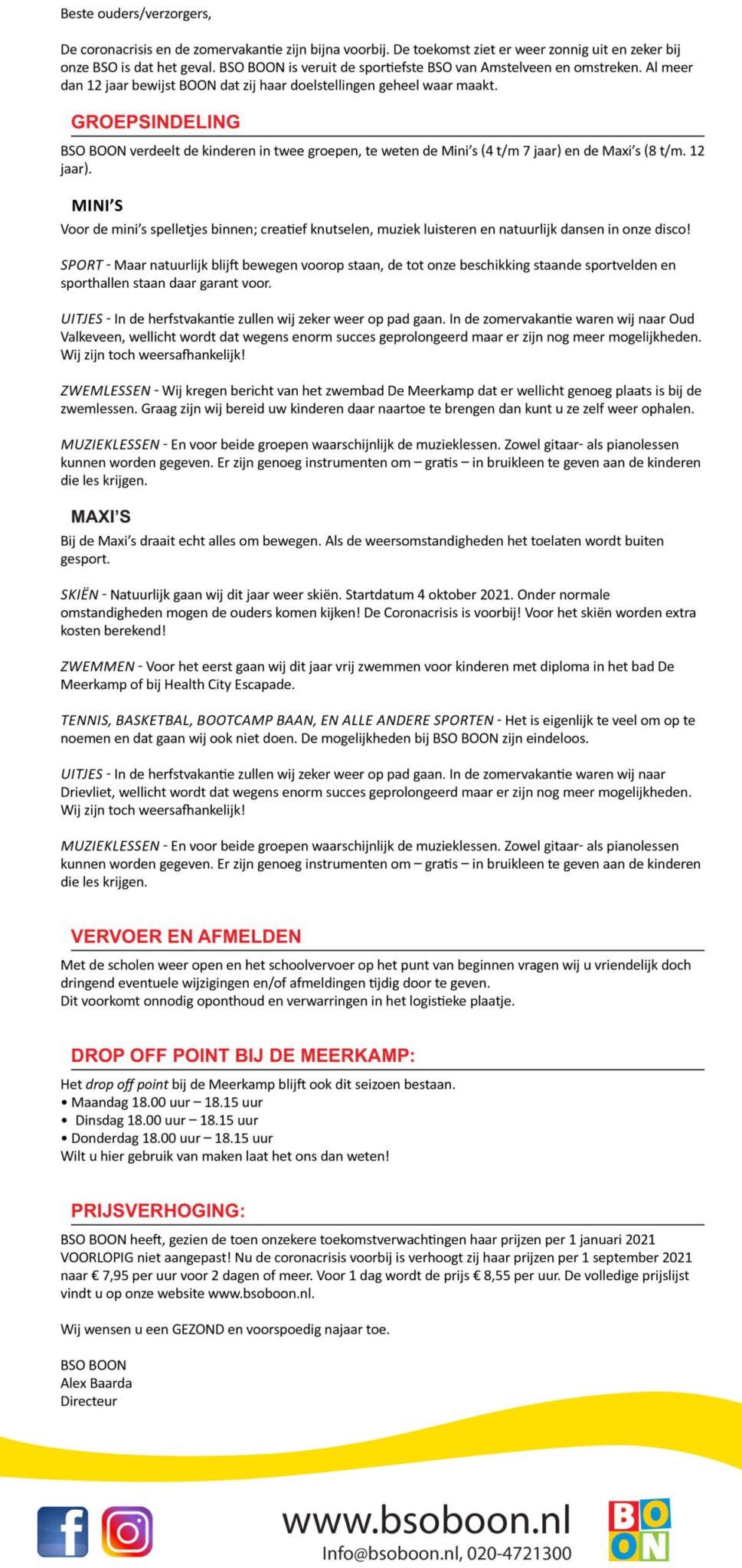 Nieuwsflits-augustus-NL-body
